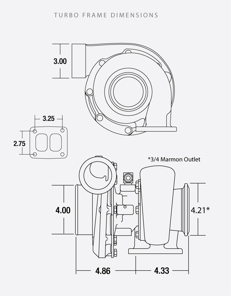 Cj7 Bulkhead Connector Wiring likewise Hall Effect Sensor Wiring Diagram further Scoot N Go Wiring Diagram furthermore Boost Gauge Install Diagram likewise Sunpro Fuel Gauge Wiring Diagram. on autometer electric gauges wiring diagram