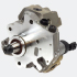 Industrial Injection Diesel Fuel Pumps