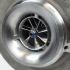 Industrial Injection Turbos