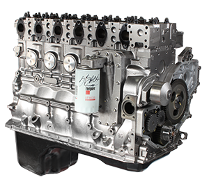 High performance diesel engines industrial injection view products malvernweather Choice Image