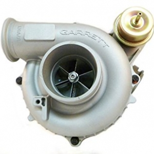 98-99 Reman Stock Turbo