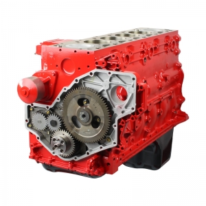 Industrial Injection 6.7L Cummins CR Performance Short Block-30995