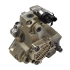 Reman LB7 Duramax CP3 Pump w/ Upgraded DLC Coated Plungers