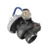 Cummins 5.9L Viper 62 PhatShaft Turbo (2004.5-2007) -33342