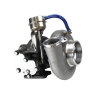 Cummins 5.9L Viper 62 PhatShaft Turbo (2004.5-2007) -33344