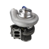Cummins 5.9L Viper 62 PhatShaft Turbo (2004.5-2007) -33345