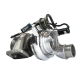 2004.5-2007 5.9L HE351 XR1 Series Turbocharger 63mm