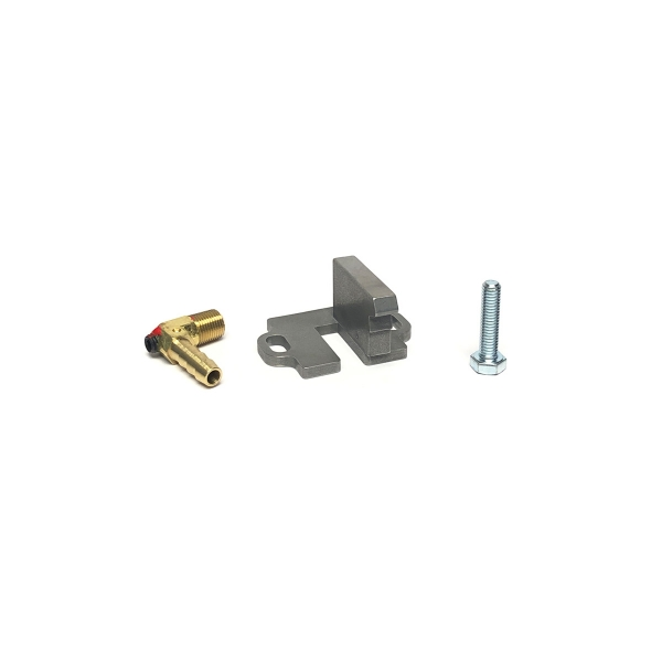 Industrial Injection 12v Cummins Performance Fuel Plate Kit #6